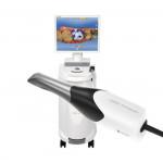 Dentsply Sirona CEREC Omnicam 2.0 (with Scan & Design Software)