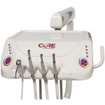 DentalEZ® CORE™ Delivery Unit