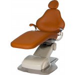 DentalEZ® CORE™ Chair