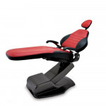 Forest Dental 3900 Chair