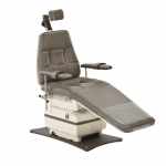 MTI 721 Contour Seat Surgery Chair