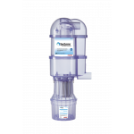 Crosstex Syclone™ Amalgam Separator System