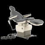 MTI 829 Procedure Chair