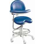 Brewer Company 9000 Series Assistant Stool