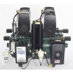 Ramvac Aeras Compressors