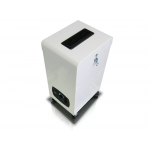 Quatro AF400 HEPA Air Purification System