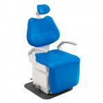 Belmont 047 Pro III Dental Chair