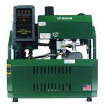RAMVAC Bison® Dry Vacuum