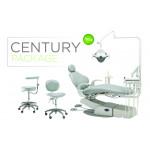 Pelton & Crane Century Package | KaVo Kerr