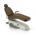 Pelton & Crane Spirit 1800 Chair | KaVo Kerr