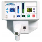 Crosstex Digital Ultra™ Flowmeter System