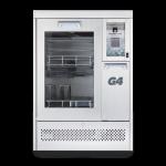 SciCan HYDRIM® L110W G4 Instrument Washer