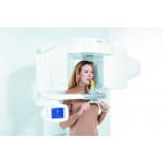 Dentsply Sirona Galileos Comfort Plus Standard