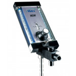 Matrx MDM Flowmeter
