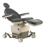 MTI 830 Procedure Chair
