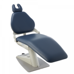 DCI Edge Ortho Chair