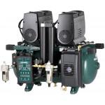 Osprey™ Compressors by RAMVAC® Utility