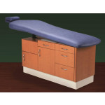 Biotec N7620-P Pedo Bench | Royal Dental