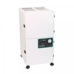 Vaniman Pure Breeze Dental HEPA Air Purifier