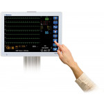 Welch Allyn Surveyor™ S19 Patient Monitor