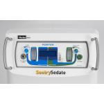 Porter Sentry Sedate - w/ MXR-D Flowmeter