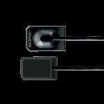 ACTEON SOPIX2 Sensors Size 2
