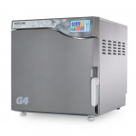 SciCan STATCLAVE™ G4 Chamber Autoclave