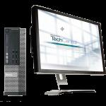 TechCentral – Dental Hardware