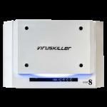 Radic8 Viruskiller VK 401