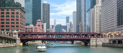 Visit Henry Schein at Chicago Midwinter Dental Meeting February 22-24th, 2018