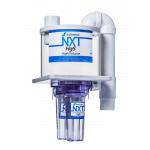 Solmetex NXT Hg5 High Volume Amalgam Separator