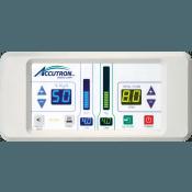 Accutron UltraTM Nitrous Oxide Flowmeter | Henry Schein Catalog