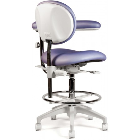 Crown Seating Steamboat C60ABT - Distributed by Henry Schein