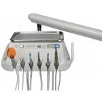 DentalEZ Galaxy® & Simplicity® Delivery Units