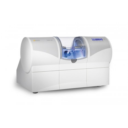 Dentsply Sirona CEREC MC milling unit - Distributed by Henry Schein