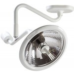 Midmark 255 LED Procedure Light