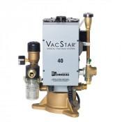 VacStar 40