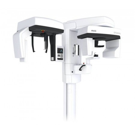 KaVo ORTHOPANTOMOGRAPH OP 3D Pro, 2D Pan Only (Upgradable) | KaVo Kerr - Distributed by Henry Schein
