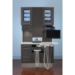 Biotec Platinum Series Cabinet Line | Royal Dental