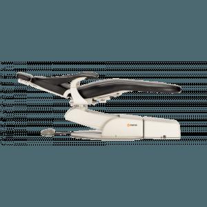 Marus Nustar Henry Schein Catalog