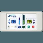 Accutron Digital Ultra® Flushmount Flowmeter System