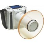 Digital Doc XTG Mini-S Handheld X-ray