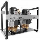 Air Techniques VacStar® 50 NEO