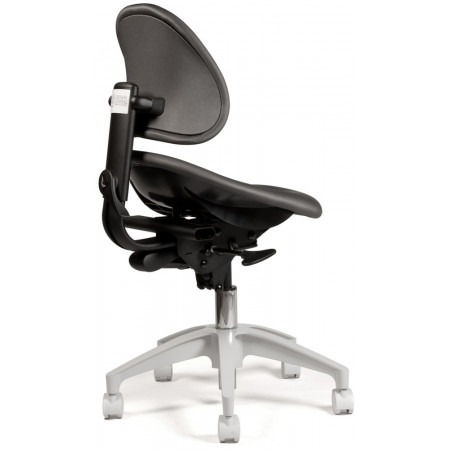 Crown Seating Sterling C85SD - Distributed by Henry Schein