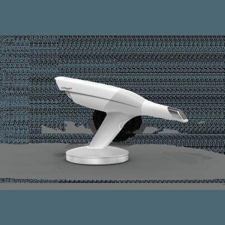 3Shape TRIOS® 3 Pod - Wireless - Distributed by Henry Schein
