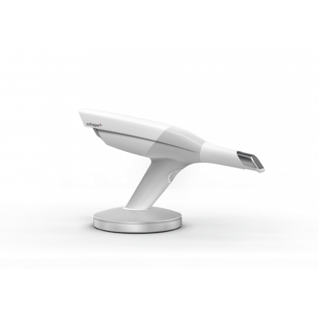 3Shape TRIOS® 3 Wireless Pod - Pen - Distributed by Henry Schein