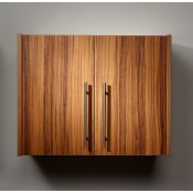 Upper Cabinet Storage