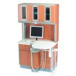 DentalEZ® NextGen® Team Workstation