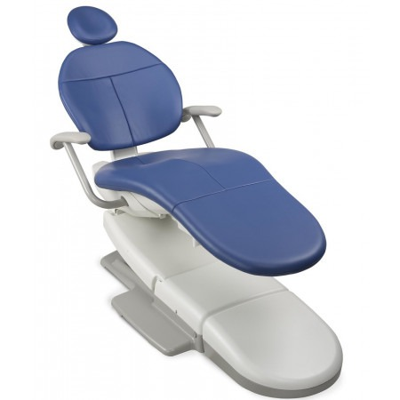 A-dec 311 Chair - Distributed by Henry Schein