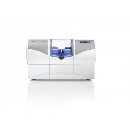Dentsply Sirona CEREC MC X milling unit - Distributed by Henry Schein